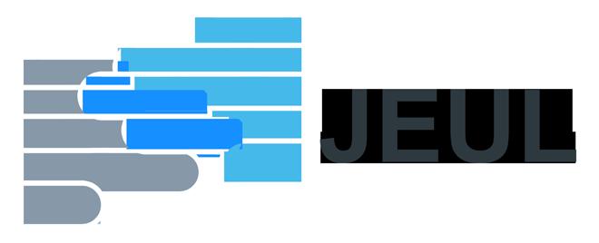 Joint Enterprise University Learning